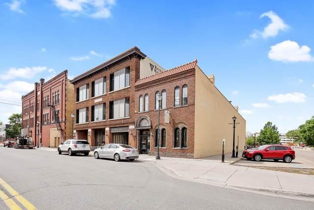 27 7th Avenue N, Saint Cloud, MN 56303 (#5766326) :: The Pietig Properties Group