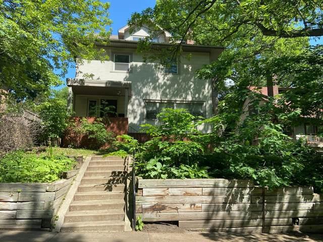 1502 Raymond Avenue, Saint Paul, MN 55108 (#5766392) :: Straka Real Estate