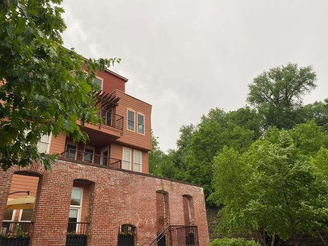 640 Main Street N #44, Stillwater, MN 55082 (#5766450) :: Helgeson Platzke Real Estate Group