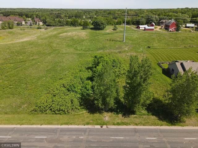 21xx Woodlynn Avenue, Maplewood, MN 55109 (#5766792) :: Carol Nelson | Edina Realty