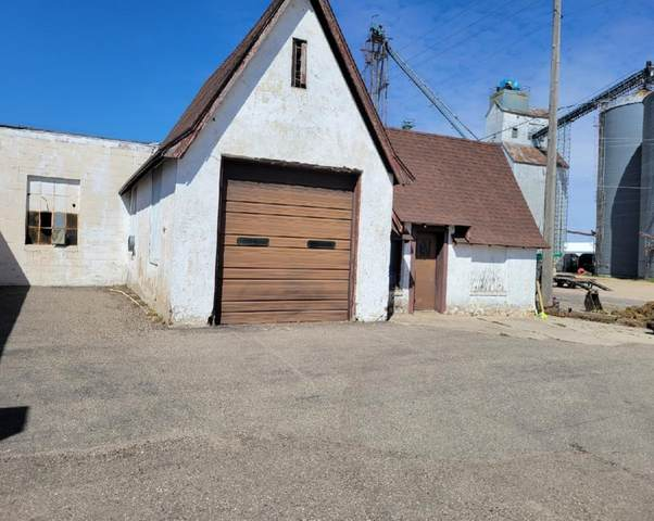 106 S Main Street, Hector, MN 56283 (#5767179) :: Twin Cities South