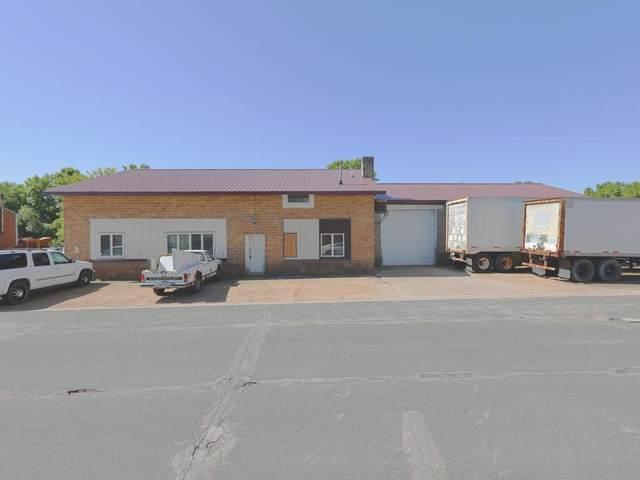 111 Railroad Street E, Norwood Young America, MN 55368 (#5767451) :: Straka Real Estate