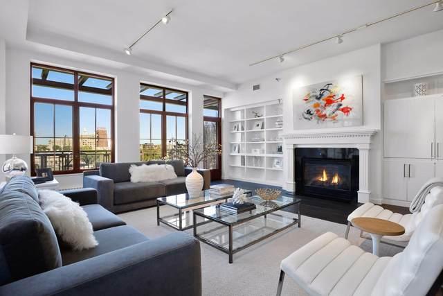 600 S 2nd Street S405, Minneapolis, MN 55401 (MLS #5767463) :: RE/MAX Signature Properties