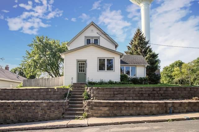 320 Saint Mary Street, Elko New Market, MN 55054 (#5768090) :: Reliance Realty Advisers
