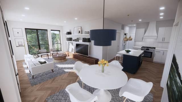 4737 Minnehaha Avenue #107, Minneapolis, MN 55406 (#5768160) :: Straka Real Estate