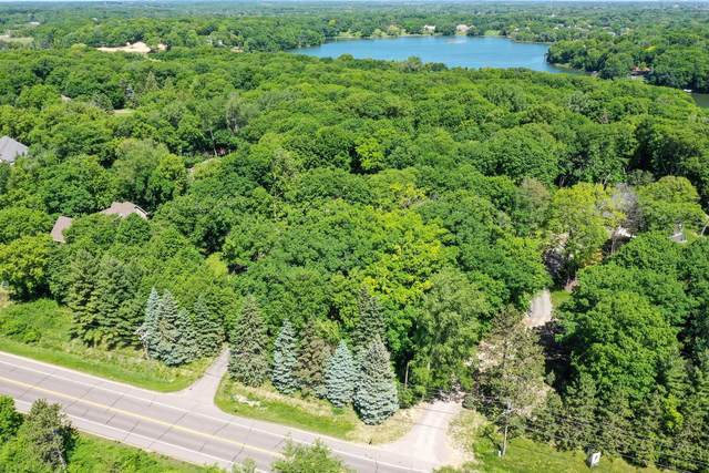18620 County Road 6, Plymouth, MN 55447 (#5768712) :: Bre Berry & Company