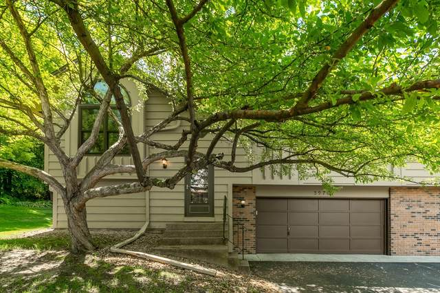 3976 Orchid Lane N, Plymouth, MN 55446 (#5769024) :: Bre Berry & Company