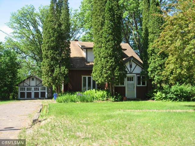 4360 Hwy 27, Moose Lake, MN 55767 (#5769078) :: Tony Farah | Coldwell Banker Realty