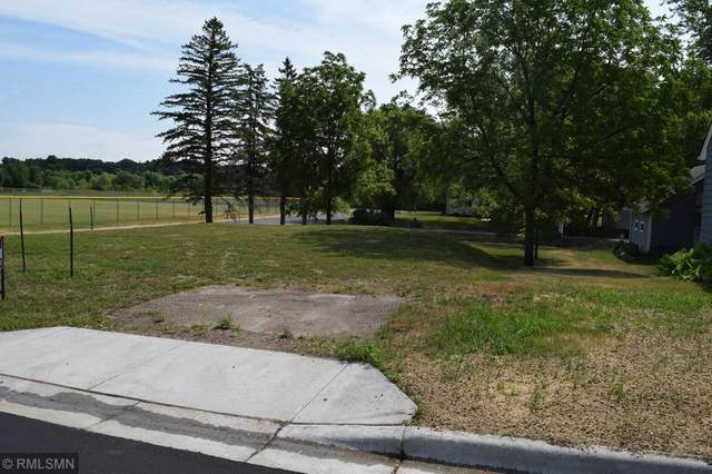 428 3rd Street N, Delano, MN 55328 (#5769165) :: Straka Real Estate