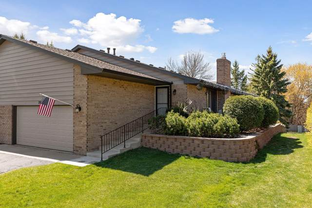 7073 Robinwood Trail, Woodbury, MN 55125 (#5769195) :: Twin Cities Elite Real Estate Group | TheMLSonline