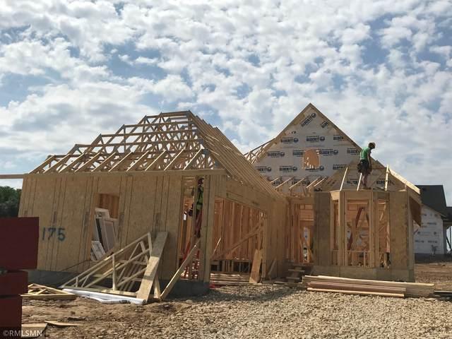 4175 Gable Court, Woodbury, MN 55129 (#5769338) :: Helgeson Platzke Real Estate Group