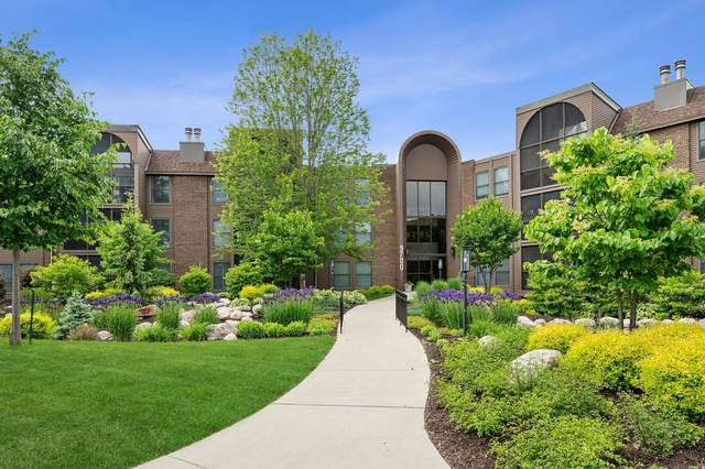 9700 Portland Avenue S #236, Bloomington, MN 55420 (#5769506) :: Lakes Country Realty LLC