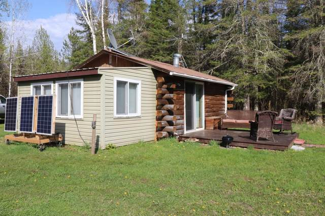 6100 Herranen Road, Wright, MN 55726 (#5769755) :: Bos Realty Group