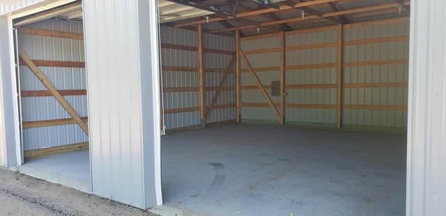 10904 County 77 SW, Nisswa, MN 56468 (MLS #5769818) :: RE/MAX Signature Properties