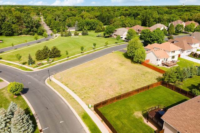 15551 Yakima Street NW, Ramsey, MN 55303 (#5770171) :: Twin Cities Elite Real Estate Group | TheMLSonline