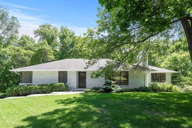 15205 Lynn Terrace, Minnetonka, MN 55345 (#5770243) :: Bre Berry & Company
