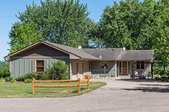 3650 Edgehill Road, Chaska, MN 55318 (#6001801) :: Twin Cities Elite Real Estate Group   TheMLSonline