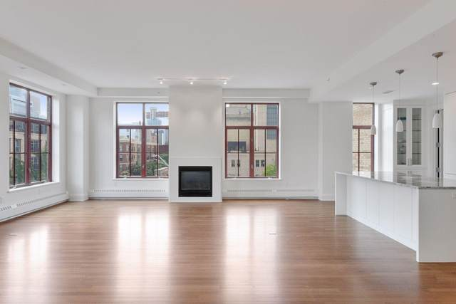 600 S 2nd Street S406, Minneapolis, MN 55401 (#6001985) :: Straka Real Estate