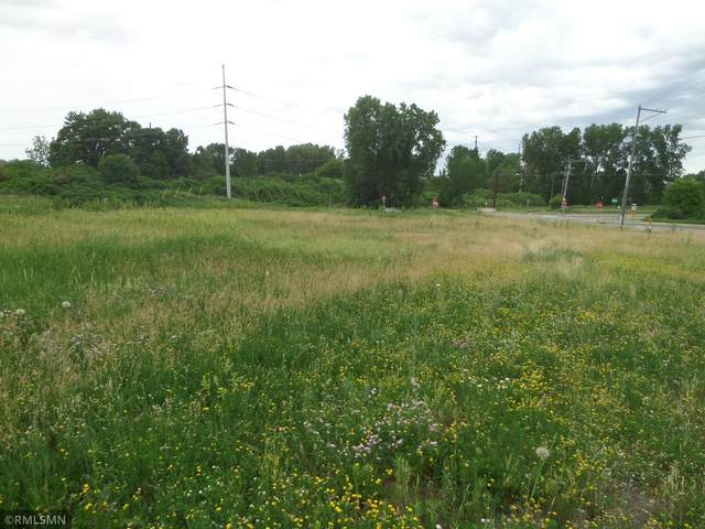3033 Hazelwood Street, Maplewood, MN 55109 (#6003375) :: Twin Cities Elite Real Estate Group | TheMLSonline