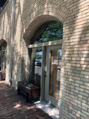367 Kellogg Boulevard E #13, Saint Paul, MN 55101 (#6003394) :: Bre Berry & Company