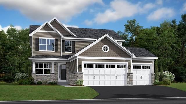 14385 Annapolis Lane N, Dayton, MN 55327 (#6003803) :: Carol Nelson | Edina Realty