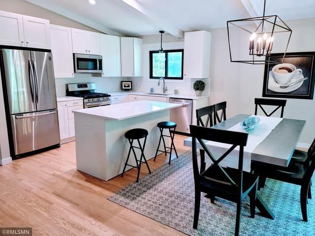 6885 Tartan Curve, Eden Prairie, MN 55346 (#6004005) :: Helgeson Platzke Real Estate Group