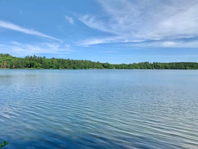XXX Pinto Drive, Browerville, MN 56438 (#6004104) :: The Pietig Properties Group