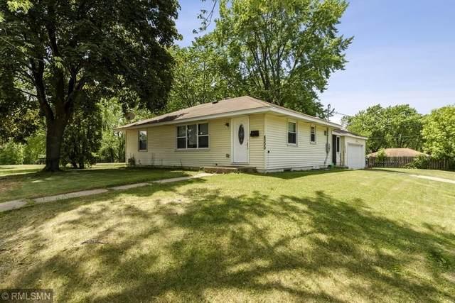 8300 Humboldt Avenue S, Bloomington, MN 55431 (#6004420) :: Twin Cities Elite Real Estate Group   TheMLSonline