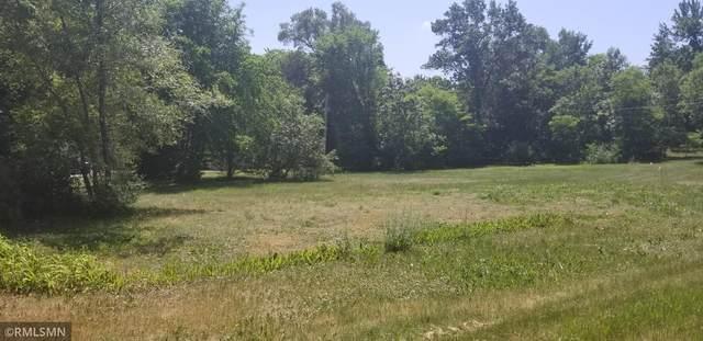 414 Dayton Road, Champlin, MN 55316 (#6004742) :: Carol Nelson | Edina Realty
