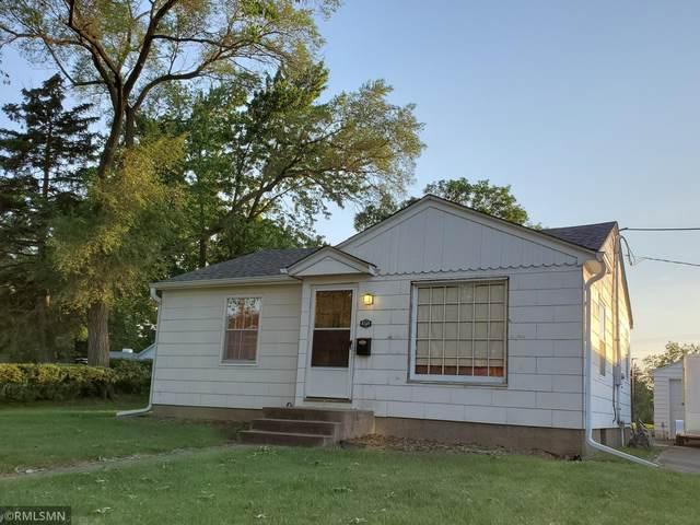 4169 Adair Avenue N, Crystal, MN 55422 (#6005136) :: Straka Real Estate