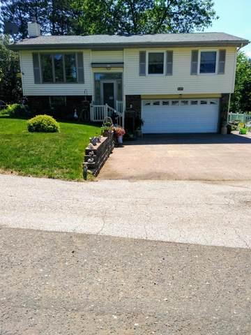 130 Knollwood Drive, Moose Lake, MN 55767 (#6005251) :: Straka Real Estate