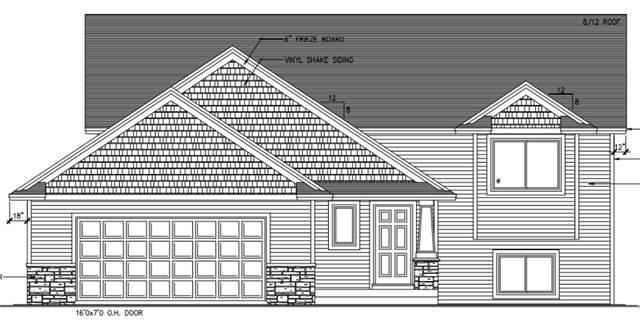 297 15th Street, Farmington, MN 55024 (#6005288) :: Helgeson Platzke Real Estate Group