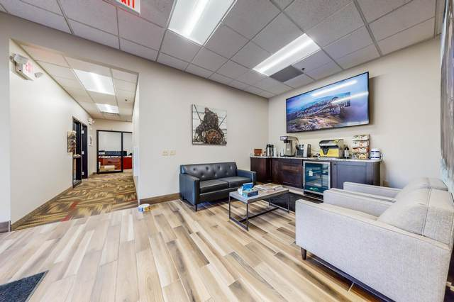 167 Bridgepoint Drive, South Saint Paul, MN 55075 (#6005483) :: Bos Realty Group