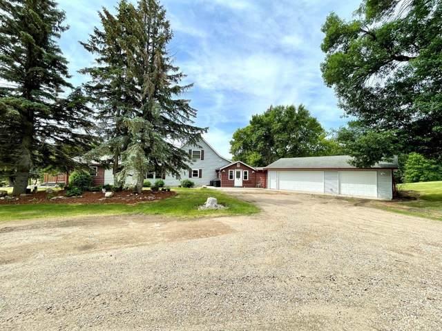48728 Us Highway 59, Pelican Rapids, MN 56572 (MLS #6005534) :: RE/MAX Signature Properties