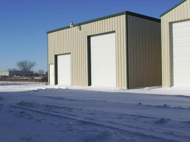 8837 51st Street NE, Spicer, MN 56288 (#6005756) :: Helgeson Platzke Real Estate Group