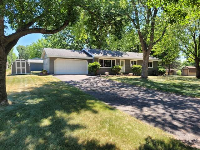 7209 112th Circle N, Champlin, MN 55316 (#6005893) :: Twin Cities Elite Real Estate Group | TheMLSonline