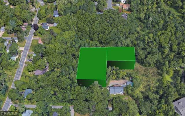 XXX Mcgregor Avenue, Mahtomedi, MN 55115 (#6006018) :: Helgeson Platzke Real Estate Group