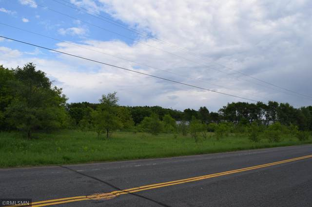 147xx James Road, Rogers, MN 55374 (#6006087) :: Carol Nelson   Edina Realty