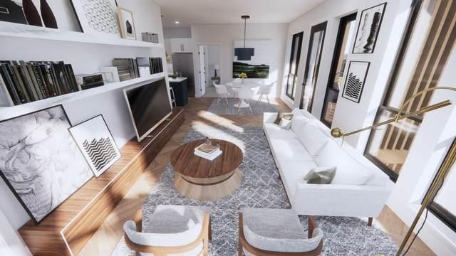 4737 Minnehaha Avenue #205, Minneapolis, MN 55406 (#6006262) :: Straka Real Estate
