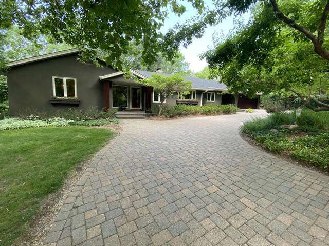 5800 Southwood Drive, Bloomington, MN 55437 (#6006304) :: Twin Cities Elite Real Estate Group   TheMLSonline