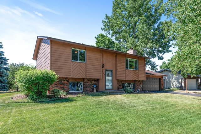 6413 114th Avenue N, Champlin, MN 55316 (#6006344) :: Twin Cities Elite Real Estate Group | TheMLSonline
