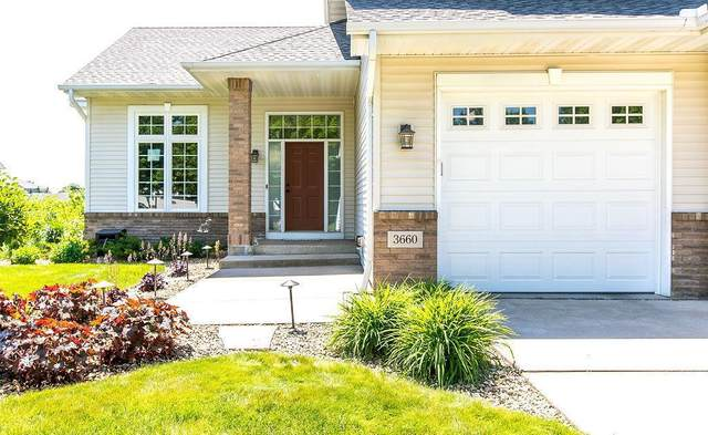 3660 158th Street W, Rosemount, MN 55068 (#6006403) :: Tony Farah | Coldwell Banker Realty