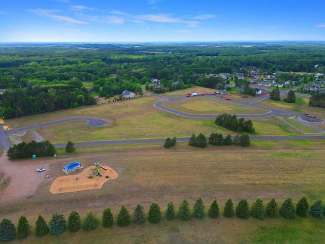 XXX Weston Circle, Little Falls, MN 56345 (#6006420) :: Lakes Country Realty LLC