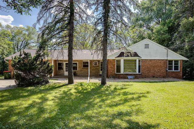 8348 Mississippi Boulevard NW, Coon Rapids, MN 55433 (#6006591) :: Carol Nelson | Edina Realty