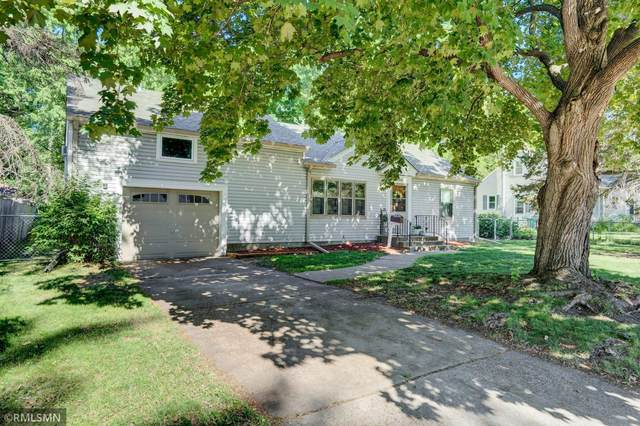 6332 Wentworth Avenue, Richfield, MN 55423 (#6006644) :: Happy Clients Realty Advisors