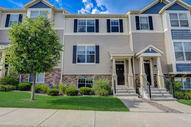 8303 Norwood Lane N, Maple Grove, MN 55369 (#6006665) :: Bos Realty Group