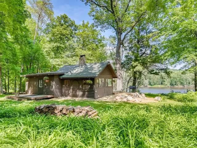 16980 197th Street N, Scandia, MN 55047 (#6006701) :: Helgeson Platzke Real Estate Group