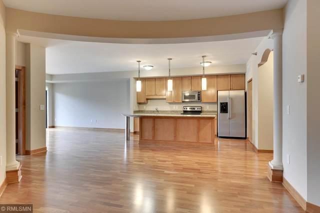 317 Groveland Avenue #304, Minneapolis, MN 55403 (#6006771) :: The Duddingston Group