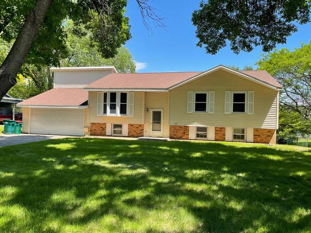 606 10th Street N, North Hudson, WI 54016 (#6006875) :: Twin Cities Elite Real Estate Group | TheMLSonline