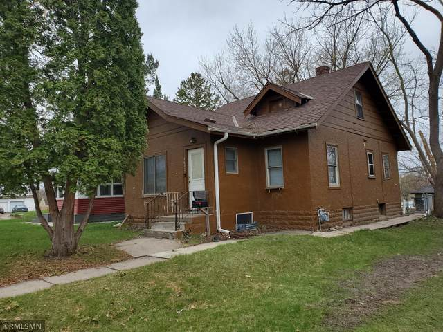 3607 N 6th Street, Minneapolis, MN 55412 (#6006893) :: The Michael Kaslow Team